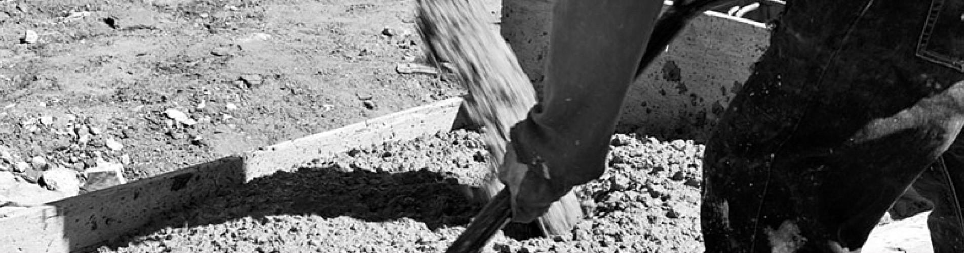 HVS Cementdekvloeren