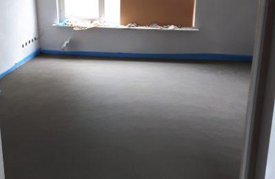 Cementdekvloer Weert