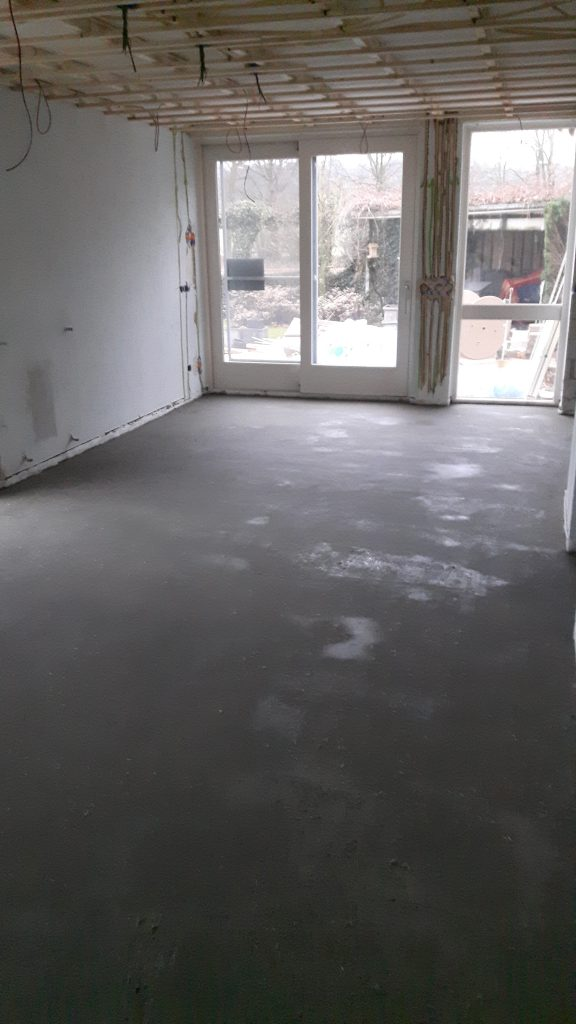 cementdekvloer-bakel