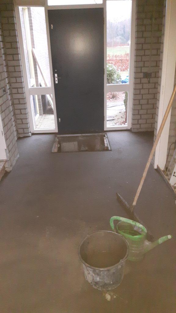 cementdekvloer-heeze