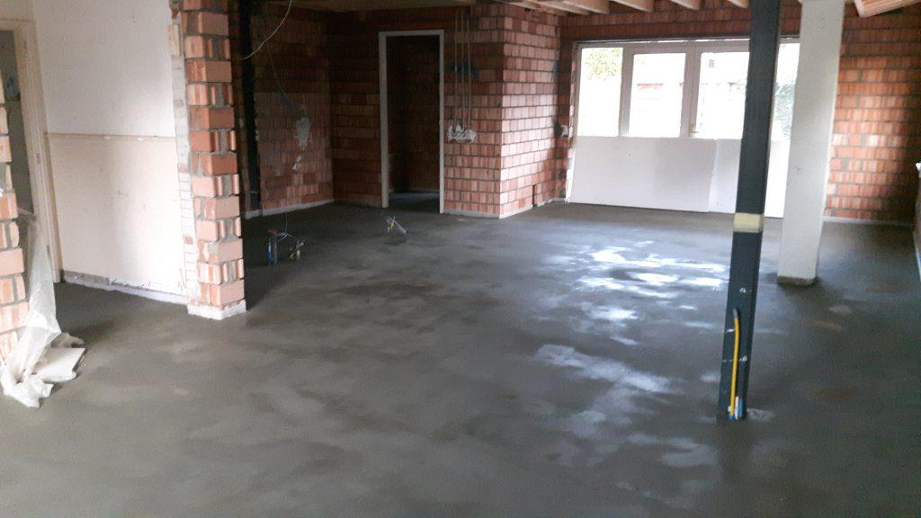 cementdekvloer-heibloem