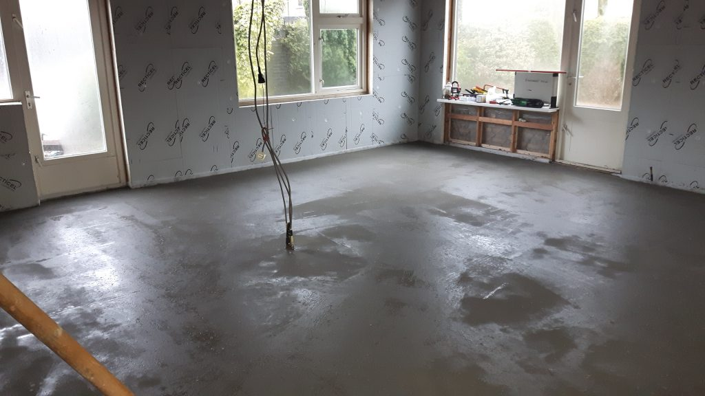 cementdekvloer-leende