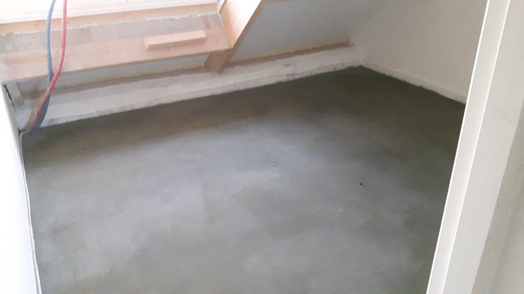 cementdekvloer asten 2