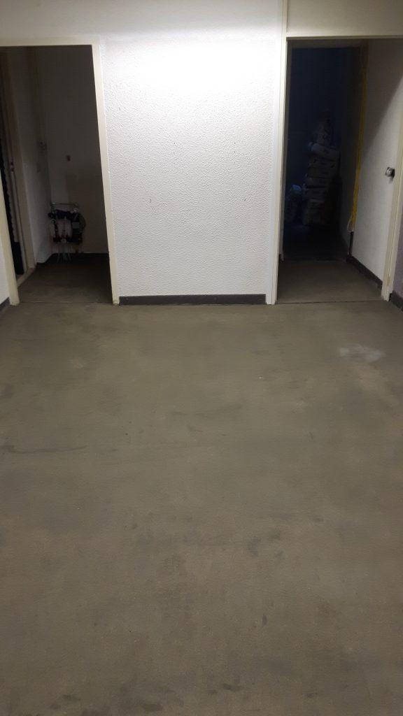 cementdekvloer geldrop 2