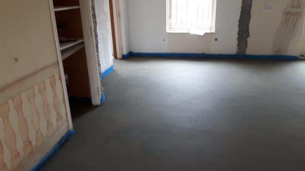 cementdekvloer mierlo 1