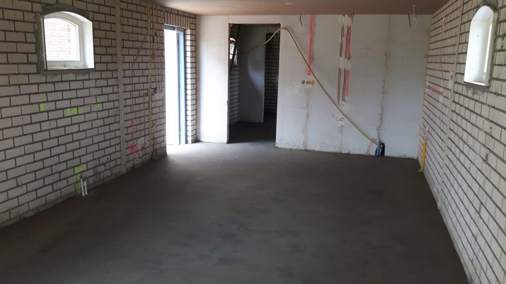 cementdek budel 2
