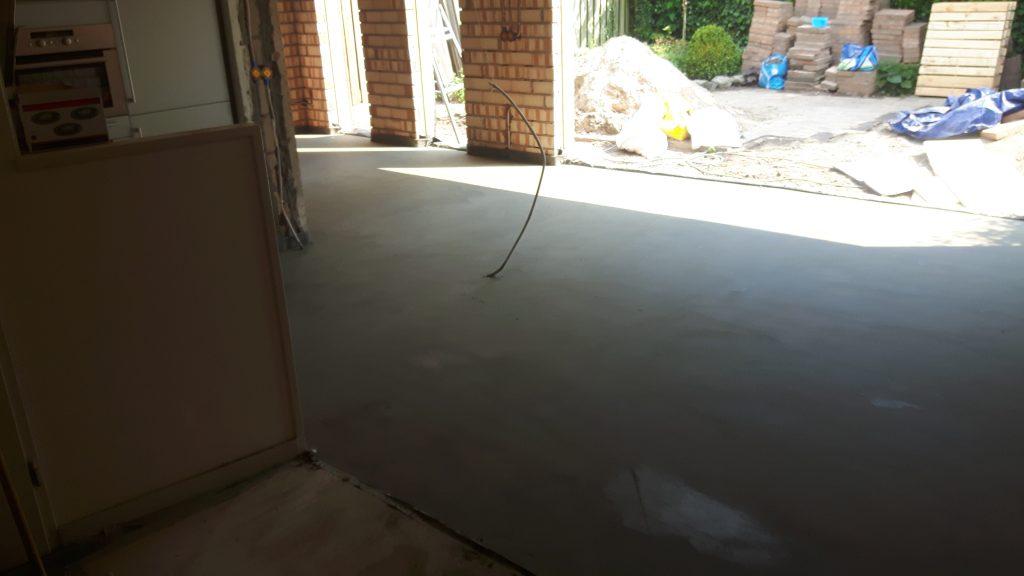 cementdek eindhoven 1