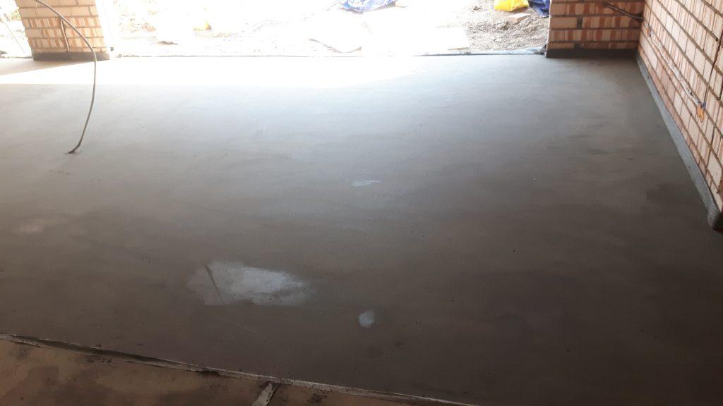 cementdek eindhoven 2