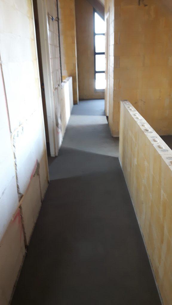 cementdekvloer asten 3