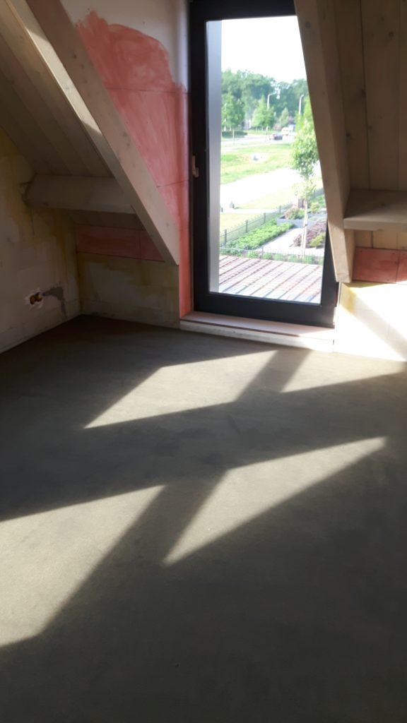 cementdekvloer asten 6