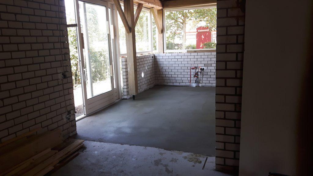 cementdekvloer maarheeze 1