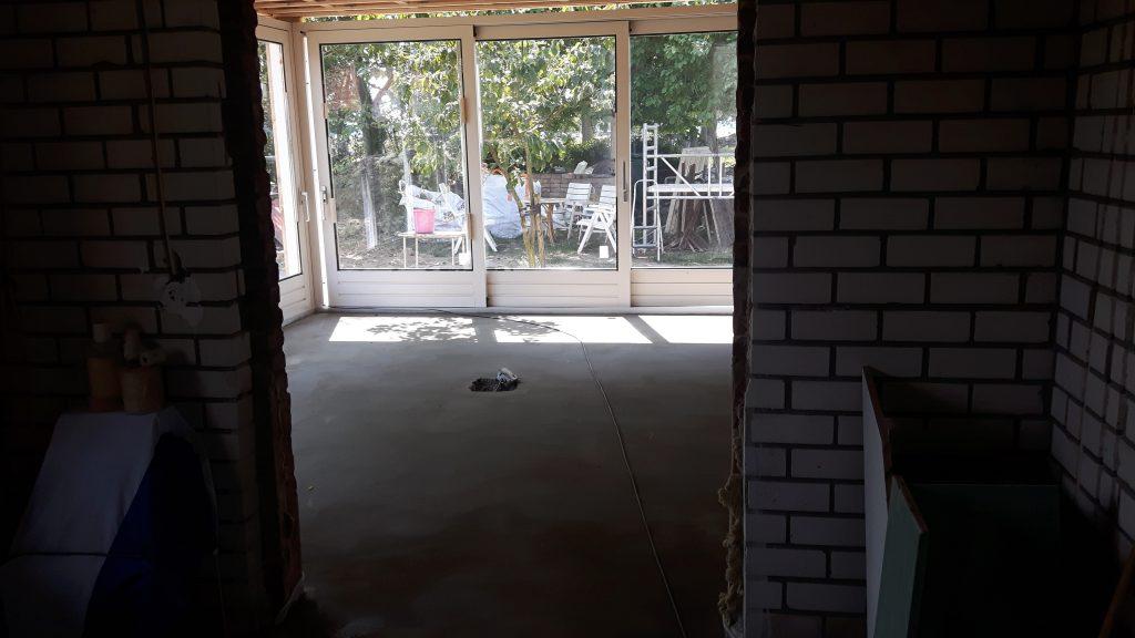 cementdekvloer maarheeze 2